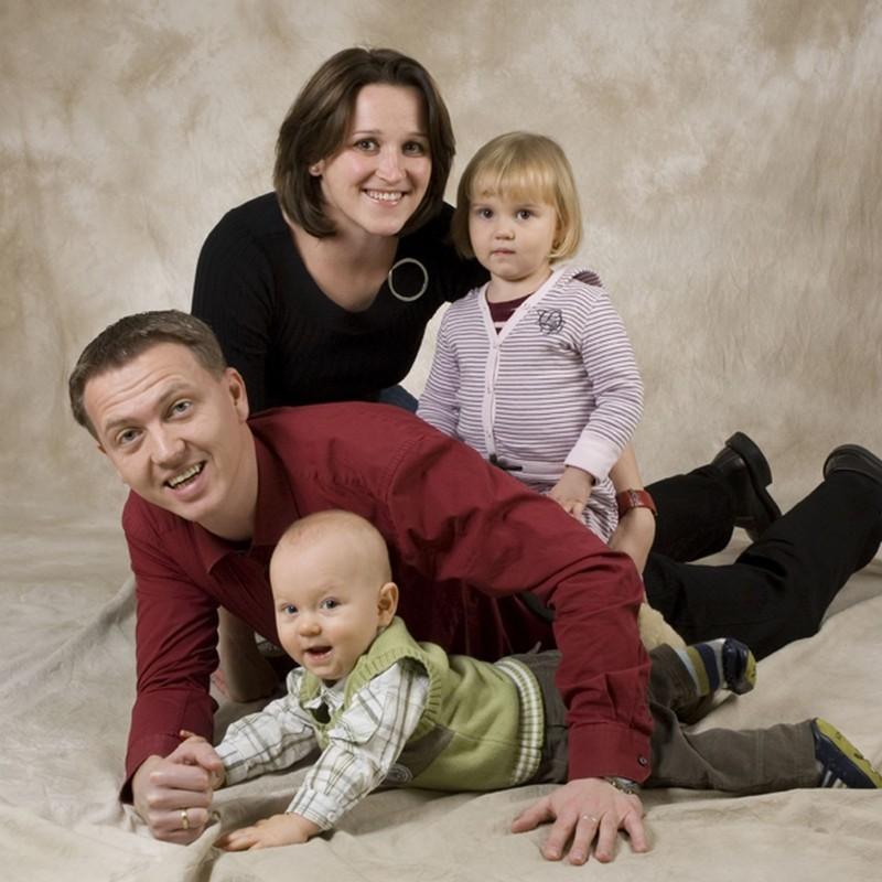 Familienfotos Ideen fotostudio silke schwab familienfotos in prellenkirchen nähe bruck